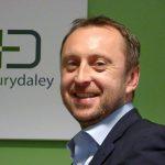 Andrew Daley