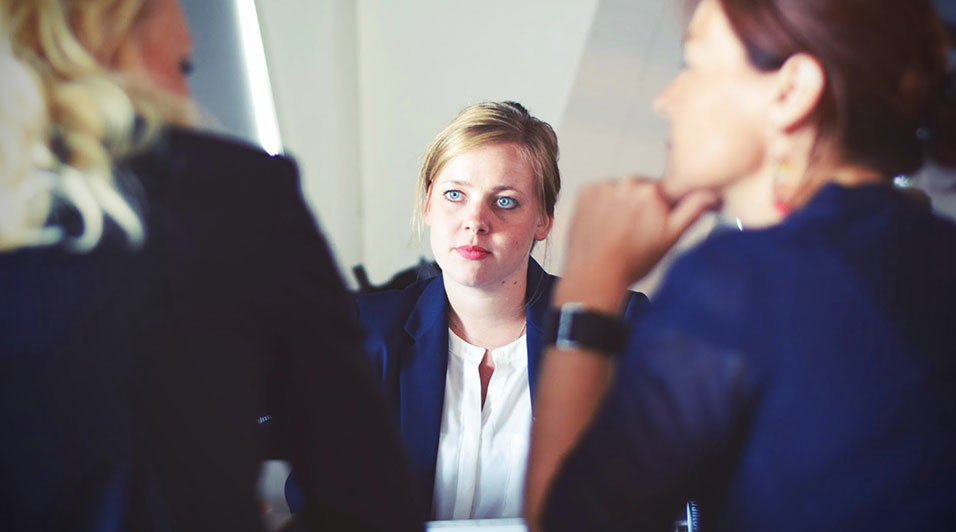 Blog - How do you prepare for an interview