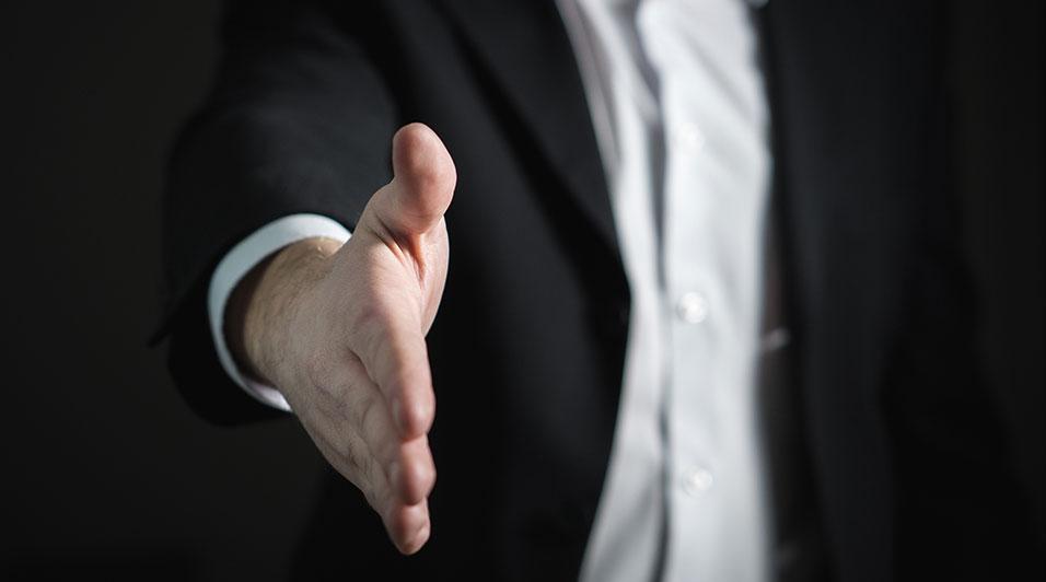 Blog - Recent successes in procurement technology